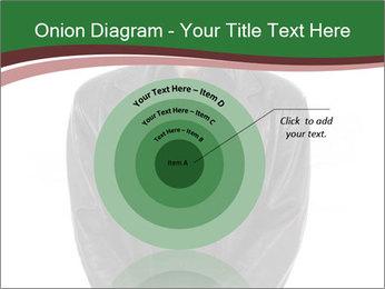 0000071405 PowerPoint Template - Slide 61