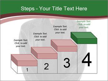 0000071405 PowerPoint Template - Slide 64