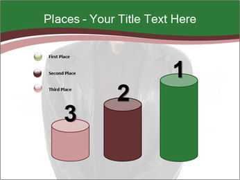 0000071405 PowerPoint Template - Slide 65