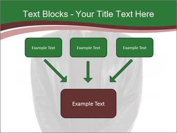 0000071405 PowerPoint Template - Slide 70
