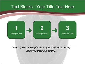 0000071405 PowerPoint Template - Slide 71