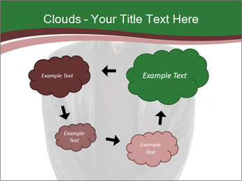 0000071405 PowerPoint Template - Slide 72