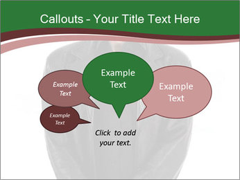 0000071405 PowerPoint Template - Slide 73