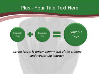 0000071405 PowerPoint Templates - Slide 75