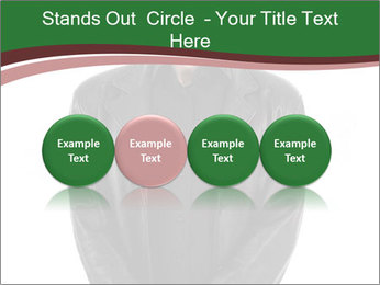 0000071405 PowerPoint Templates - Slide 76