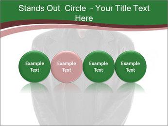 0000071405 PowerPoint Template - Slide 76