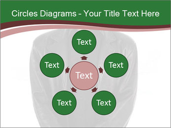 0000071405 PowerPoint Templates - Slide 78