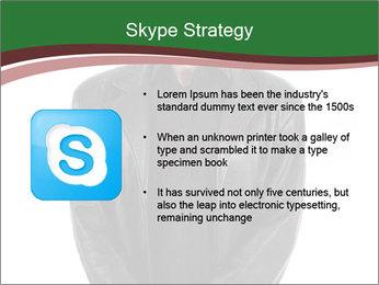 0000071405 PowerPoint Template - Slide 8