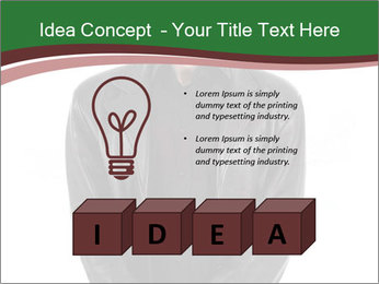 0000071405 PowerPoint Templates - Slide 80