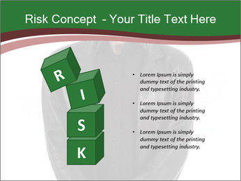 0000071405 PowerPoint Templates - Slide 81