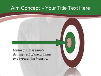 0000071405 PowerPoint Templates - Slide 83