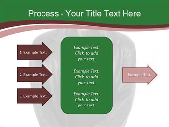 0000071405 PowerPoint Templates - Slide 85