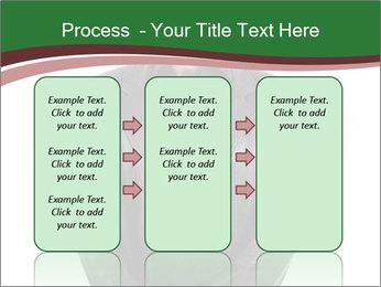 0000071405 PowerPoint Template - Slide 86