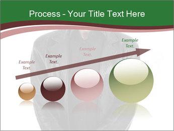 0000071405 PowerPoint Template - Slide 87