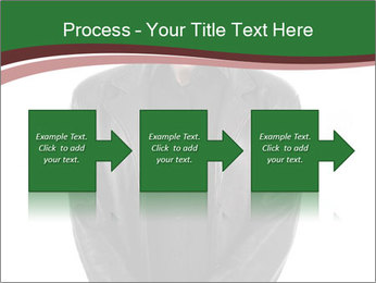 0000071405 PowerPoint Templates - Slide 88