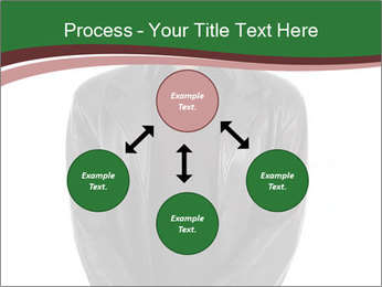 0000071405 PowerPoint Templates - Slide 91