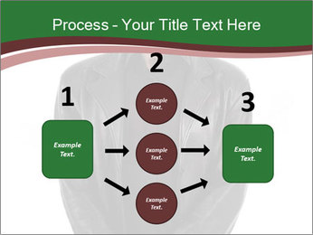 0000071405 PowerPoint Templates - Slide 92