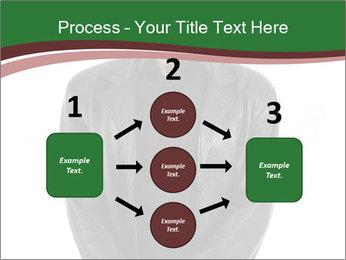 0000071405 PowerPoint Template - Slide 92