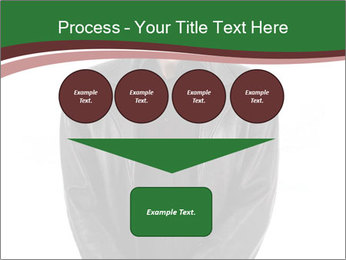 0000071405 PowerPoint Template - Slide 93