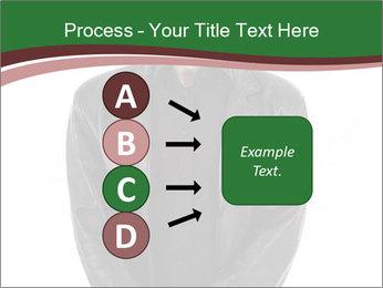 0000071405 PowerPoint Template - Slide 94