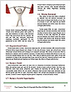 0000071405 Word Templates - Page 4