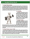0000071405 Word Templates - Page 8