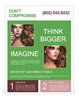 0000071406 Flyer Templates