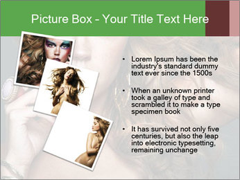 0000071406 PowerPoint Templates - Slide 17