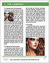 0000071406 Word Template - Page 3