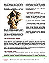 0000071406 Word Template - Page 4
