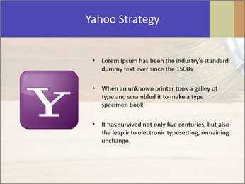 0000071407 PowerPoint Templates - Slide 11