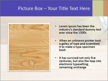0000071407 PowerPoint Templates - Slide 13