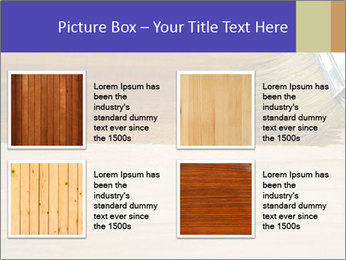 0000071407 PowerPoint Templates - Slide 14
