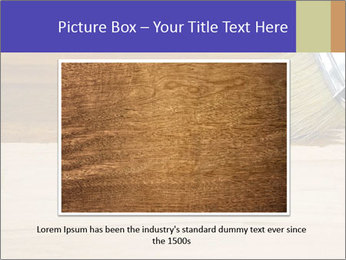 0000071407 PowerPoint Templates - Slide 15