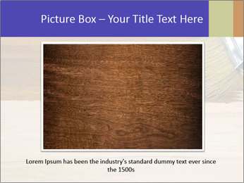 0000071407 PowerPoint Templates - Slide 16