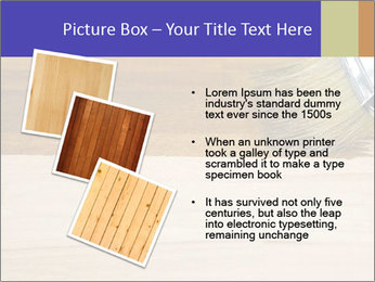 0000071407 PowerPoint Templates - Slide 17