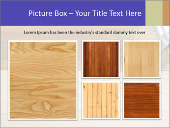 0000071407 PowerPoint Templates - Slide 19