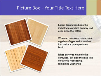 0000071407 PowerPoint Templates - Slide 23