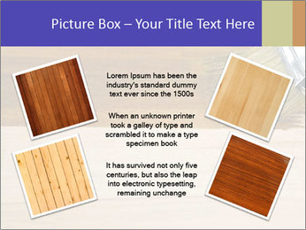 0000071407 PowerPoint Templates - Slide 24