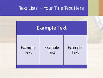 0000071407 PowerPoint Templates - Slide 59