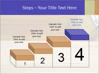 0000071407 PowerPoint Templates - Slide 64