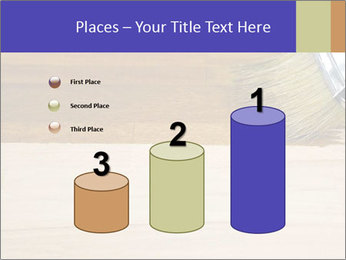 0000071407 PowerPoint Templates - Slide 65
