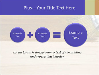 0000071407 PowerPoint Templates - Slide 75