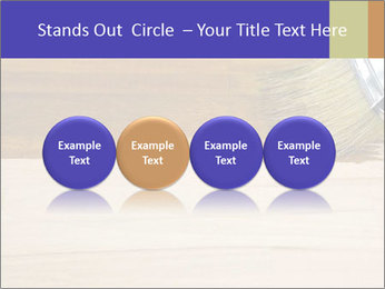 0000071407 PowerPoint Templates - Slide 76