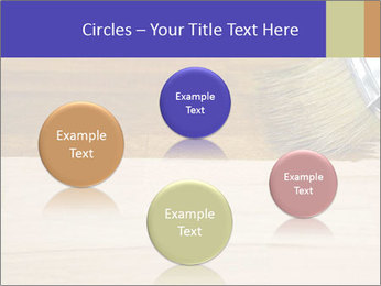 0000071407 PowerPoint Templates - Slide 77