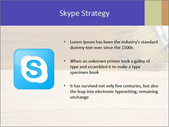 0000071407 PowerPoint Templates - Slide 8