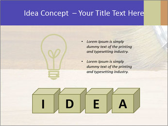 0000071407 PowerPoint Templates - Slide 80
