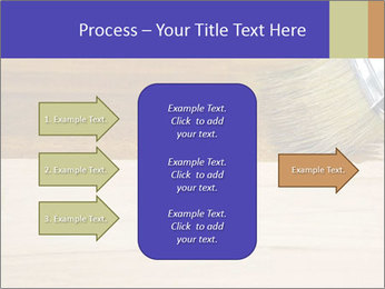 0000071407 PowerPoint Templates - Slide 85