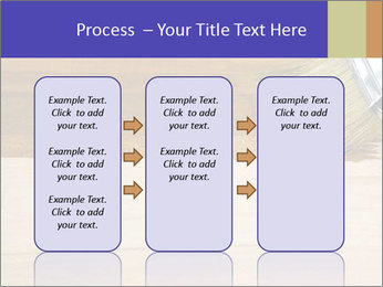 0000071407 PowerPoint Templates - Slide 86