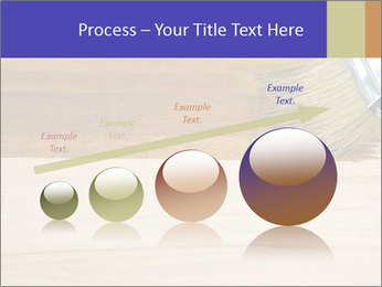 0000071407 PowerPoint Templates - Slide 87